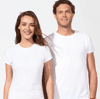 Wholesale T shirts, Blank Apparel and Accessories | Wordans